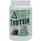 Body Nutrition Trutein Naturals 2 Lbs