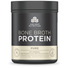 Ancient Nutrition Bone Broth Protein 20 Servings