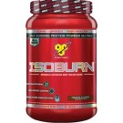 BSN Isoburn 20 Servings