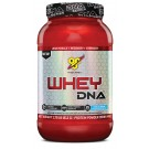 BSN Whey DNA 25 Servings