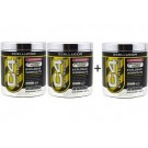 Purchase 2 Cellucor C4 Extreme, Get 1 Free