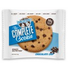 Lenny & Larry's Complete Cookie 12/Box