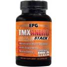 EPG TMX Andro Stack 60 Caps