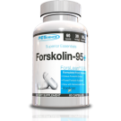 Physique Enhancing Science Forskolin-95+ 60 Caps