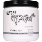 Controlled Labs GlycerGrow 2.2lbs