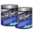 Off The Chain DMAA Aminos (Buy 1, Get 1 50% Off)