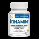 Hi-Tech Pharmaceuticals Ionamin 60 Caps