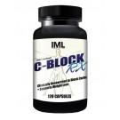 IronMag Labs C-Block Rx 120 Caps