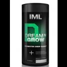 IronMag Labs Dream-n-Grow 60 Caps