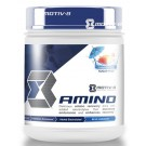Motiv-8 Amino 30 Servings