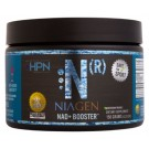 High Performance Nutrition N(R) Niagen Powder 150 Grams