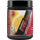Olympus Labs Conqu3r Unleashed 20 Servings