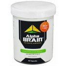 Onnit Labs Alpha Brain 90 Vege Caps