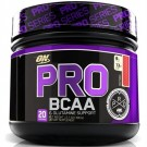 Optimum Nutrition Pro BCAA 20 Servings