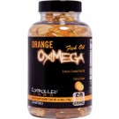 Controlled Labs Orange OxiMega 30 Softgels