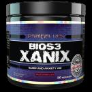 Primeval Labs BIOS3 Xanix 30 Servings