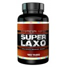 Primeval Labs Super Laxo 180 Caps