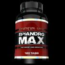 Primeval Labs EpiAndro Max 120 Caps