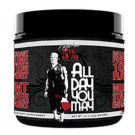 5% Nutrition All Day You May 30 Servings