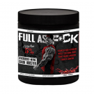 5% Nutrition Full As F*ck 30 Servings