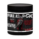 5% Nutrition Full As F*ck 30 Servings