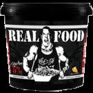 5% Nutrition Real Food 60 Servings