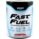 Rsp Nutrition Fast Fuel 45 Servings