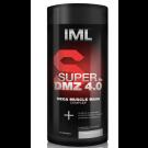 IronMag Labs Super DMZ Rx 4.0 60 Caps