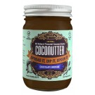 Sweet Spreads Coconutter 15 Oz