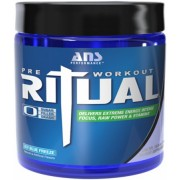 ANS Performance Ritual 45 Servings