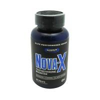 Gaspari Nutrition Nova-X 60 Tabs