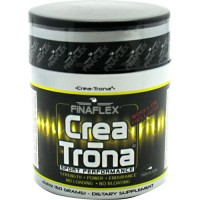 Finaflex (redefine Nutrition) Crea-Trona Unflavored 60 Servings