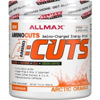 Allmax Nutrition A:Cuts 30 Servings
