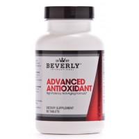 Beverly International Advanced Antioxidant Compound 60 Tabs