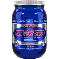 Allmax Nutrition Glutamine Supplement 1000 Grams