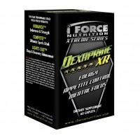 IFORCE Dexaprine XR 60 Caplets