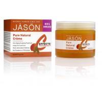 Jason Topical Ester C (Ascorbic Acid) & E Cream 2 oz