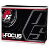 Pro Supps I-Focus 60 Caps