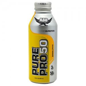 Pure Pro 50 RTD