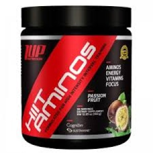 1Up Nutrition HIIT Aminos