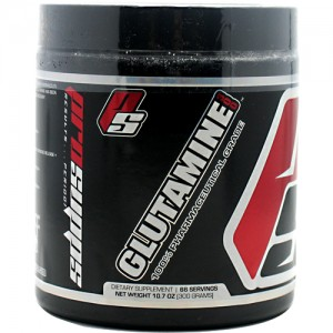 Glutamine 300 66 Servings