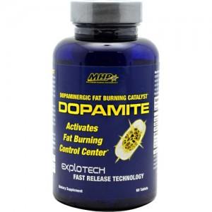 Dopamite  60 Tablets