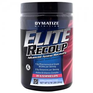 Dymatize Elite Recoup 0.76 lbs (345g)