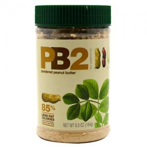 Bell Plantation PB2 Powdered Peanut Butter 6.5 Oz