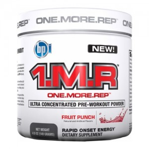 1 M.R The Original 28 Servings