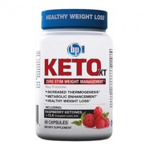 Keto-XT 60 Caps