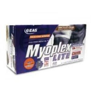 Myoplex Lite  MRP 20 Pack