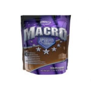 MacroPro 5.58 Lbs