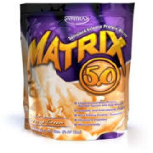 Matrix 5 Lbs