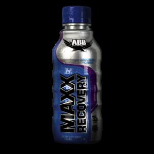 ABB Maxx Recovery